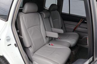 2008 Toyota Highlander Limited Hollywood, Florida 34