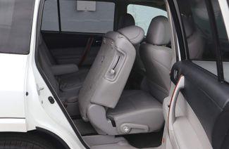 2008 Toyota Highlander Limited Hollywood, Florida 35