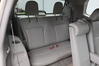 2008 Toyota Highlander Limited Hollywood, Florida 36