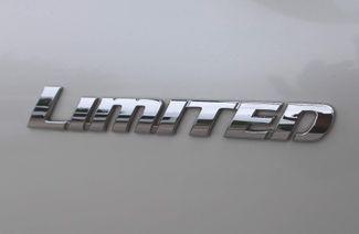 2008 Toyota Highlander Limited Hollywood, Florida 49