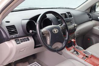 2008 Toyota Highlander Limited Hollywood, Florida 14