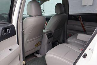 2008 Toyota Highlander Limited Hollywood, Florida 27