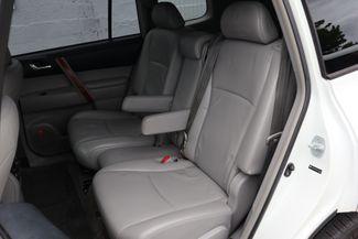 2008 Toyota Highlander Limited Hollywood, Florida 28