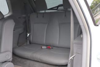 2008 Toyota Highlander Limited Hollywood, Florida 30