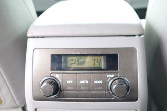 2008 Toyota Highlander Limited Hollywood, Florida 51