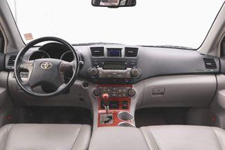 2008 Toyota Highlander Limited Hollywood, Florida 22