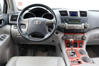 2008 Toyota Highlander Limited Hollywood, Florida 17