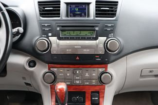 2008 Toyota Highlander Limited Hollywood, Florida 18