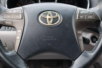 2008 Toyota Highlander Limited Hollywood, Florida 16