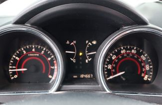 2008 Toyota Highlander Limited Hollywood, Florida 15