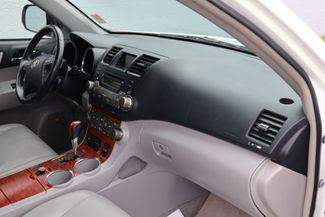 2008 Toyota Highlander Limited Hollywood, Florida 23