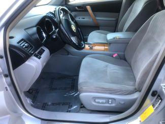 2008 Toyota Highlander Hybrid Farmington, MN 4
