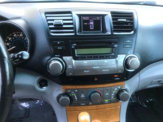 2008 Toyota Highlander Hybrid Farmington, MN 7