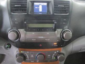 2008 Toyota Highlander Hybrid Gardena, California 6