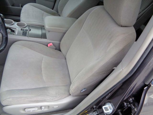 2008 Toyota Highlander Sport in Nashville, Tennessee 37211