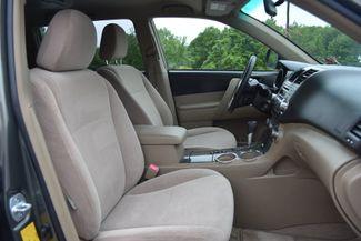 2008 Toyota Highlander Naugatuck, Connecticut 10