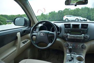 2008 Toyota Highlander Naugatuck, Connecticut 16