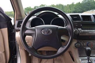 2008 Toyota Highlander Naugatuck, Connecticut 22