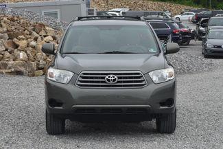 2008 Toyota Highlander Naugatuck, Connecticut 7