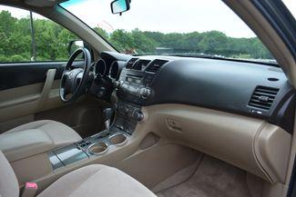 2008 Toyota Highlander Naugatuck, Connecticut 9