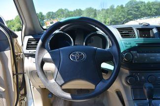 2008 Toyota Highlander Naugatuck, Connecticut 17