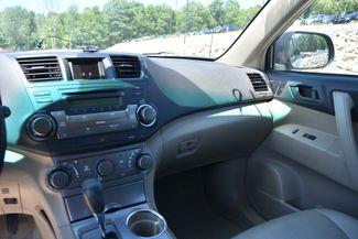 2008 Toyota Highlander Naugatuck, Connecticut 18