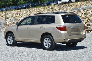 2008 Toyota Highlander Naugatuck, Connecticut 2