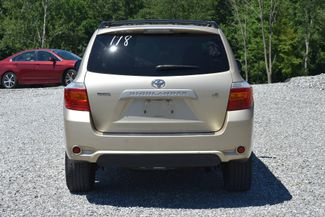 2008 Toyota Highlander Naugatuck, Connecticut 3