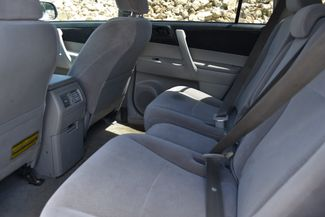 2008 Toyota Highlander Naugatuck, Connecticut 14