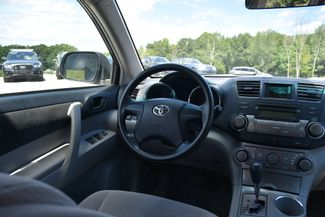 2008 Toyota Highlander Naugatuck, Connecticut 15