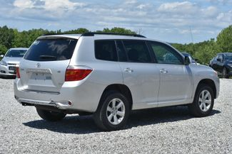 2008 Toyota Highlander Naugatuck, Connecticut 3