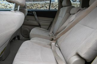 2008 Toyota Highlander Sport Naugatuck, Connecticut 13