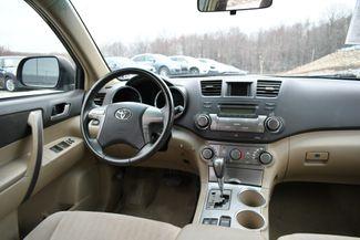 2008 Toyota Highlander Sport Naugatuck, Connecticut 14