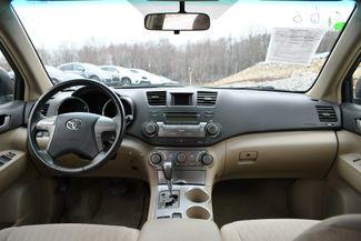 2008 Toyota Highlander Sport Naugatuck, Connecticut 15