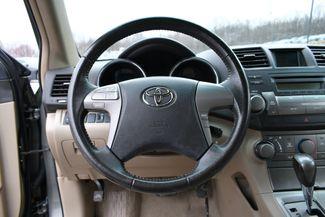 2008 Toyota Highlander Sport Naugatuck, Connecticut 19