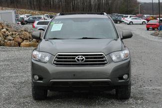 2008 Toyota Highlander Sport Naugatuck, Connecticut 7