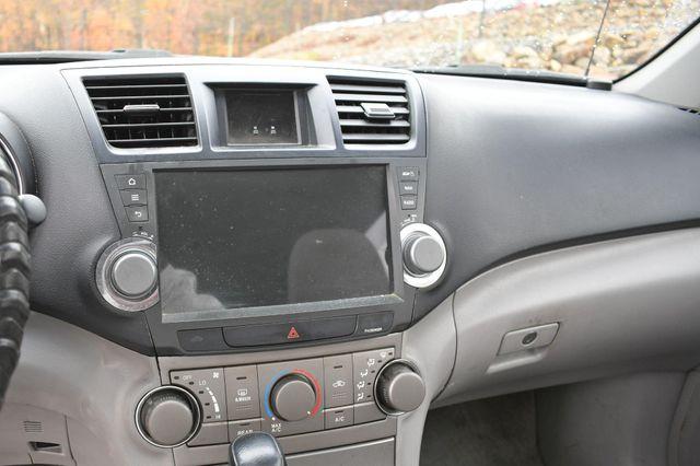 2008 Toyota Highlander Base Naugatuck, Connecticut 11