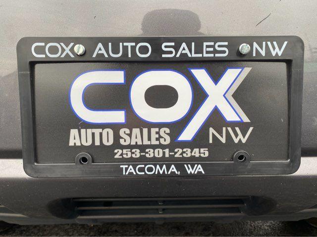 2008 Toyota Highlander Sport in Tacoma, WA 98409