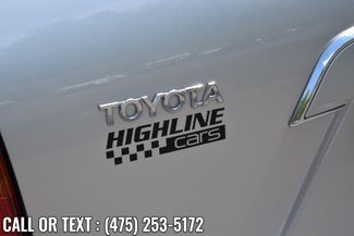 2008 Toyota Highlander Limited Waterbury, Connecticut 13