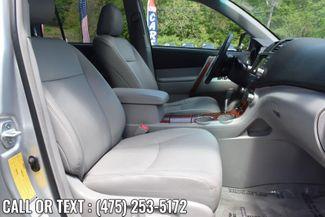 2008 Toyota Highlander Limited Waterbury, Connecticut 25