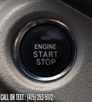 2008 Toyota Highlander Limited Waterbury, Connecticut 35