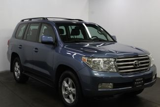 2008 Toyota Land Cruiser in Cincinnati, OH 45240