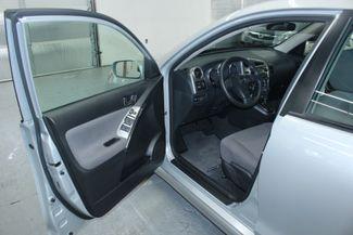2008 Toyota Matrix XR Kensington, Maryland 13
