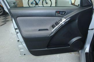 2008 Toyota Matrix XR Kensington, Maryland 14