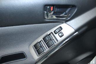 2008 Toyota Matrix XR Kensington, Maryland 15