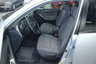 2008 Toyota Matrix XR Kensington, Maryland 18