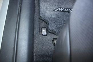 2008 Toyota Matrix XR Kensington, Maryland 24