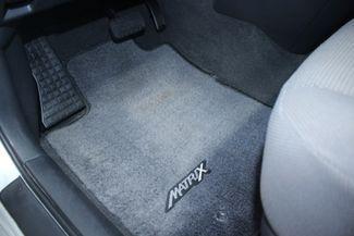 2008 Toyota Matrix XR Kensington, Maryland 25