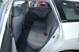 2008 Toyota Matrix XR Kensington, Maryland 29