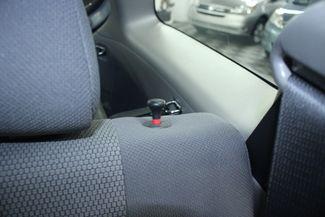 2008 Toyota Matrix XR Kensington, Maryland 32